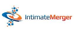intimate_merger_large (1)
